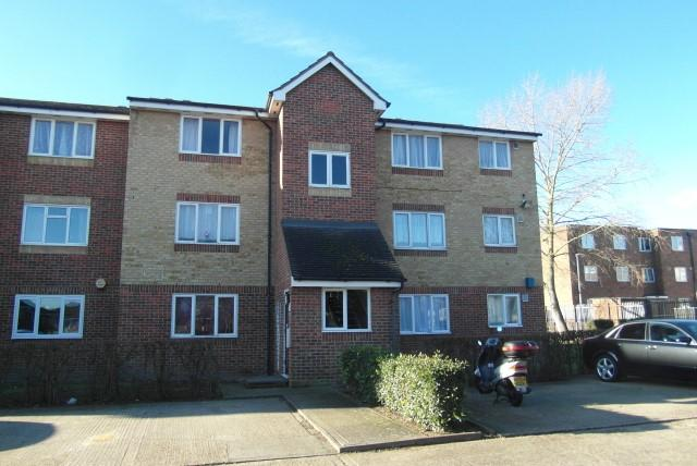Honey Close, Dagenham, RM10 8TF