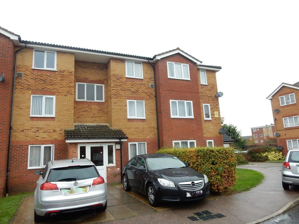 Picador House, Coopers Close, Dagenham, Essex, RM10 8TS
