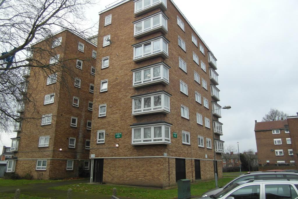 John Burns Drive, Barking, Essex, IG11 9RQ
