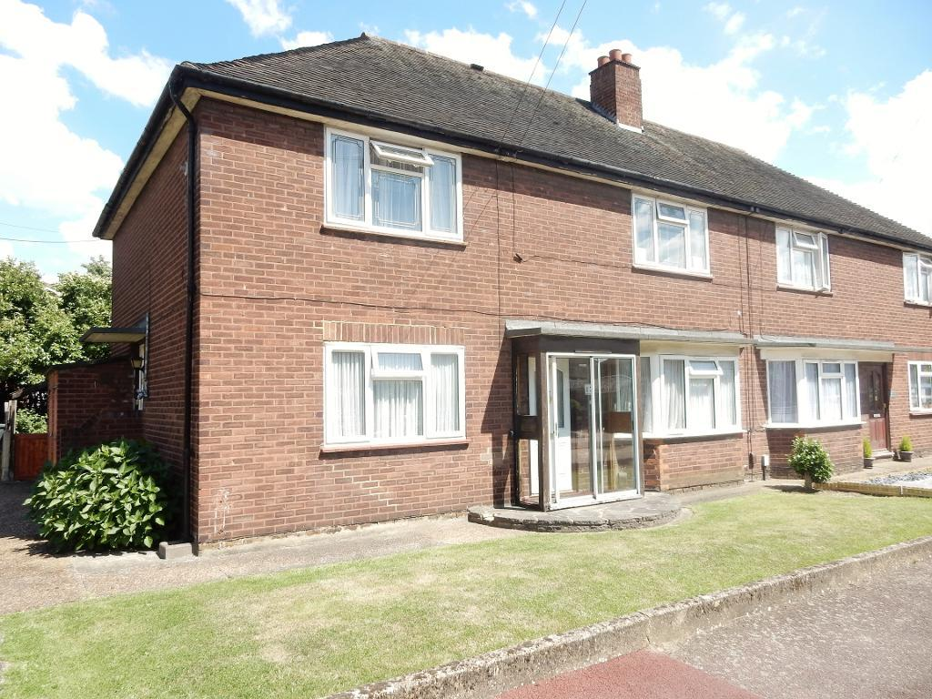 Radleys Mead, Dagenham, Essex, RM10 8SH