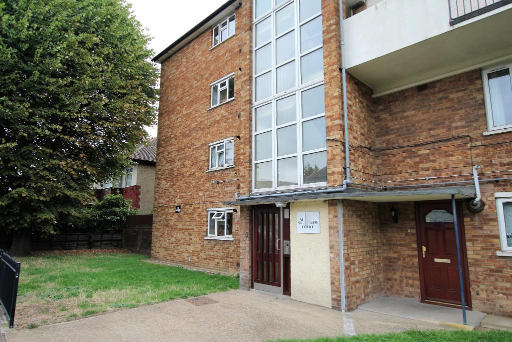Grantham Court, Chadwell Heath, Essex, RM6 6HL