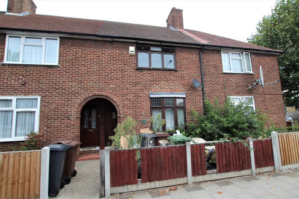 Hedgemans Road, Dagenham, Essex, RM9 6DH