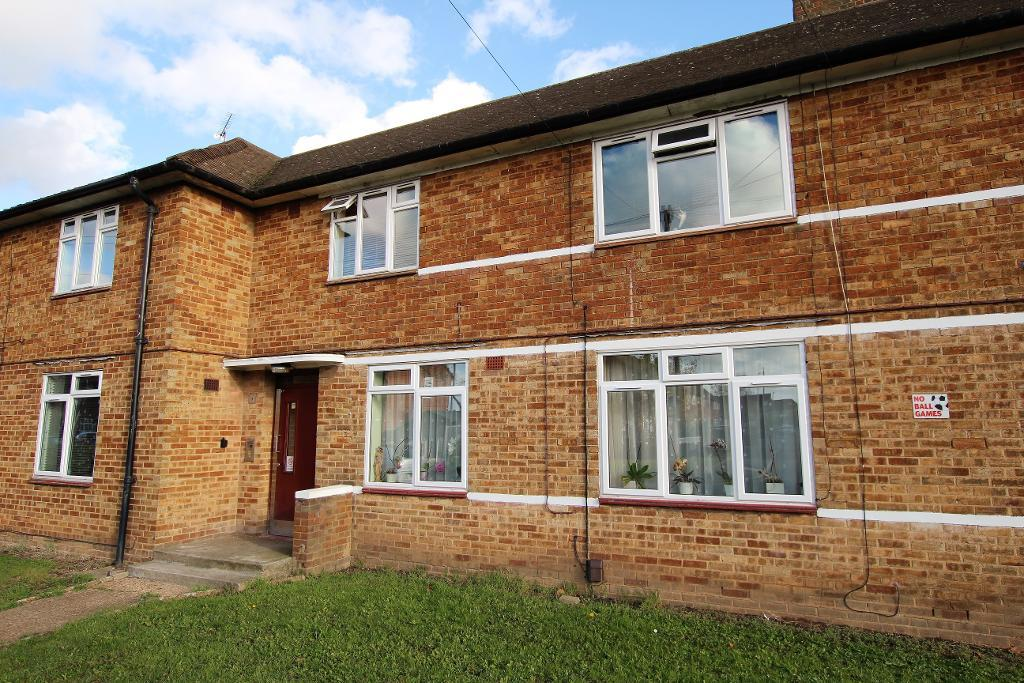 Hedgemans Way, Dagenham, Essex, RM9 6DD