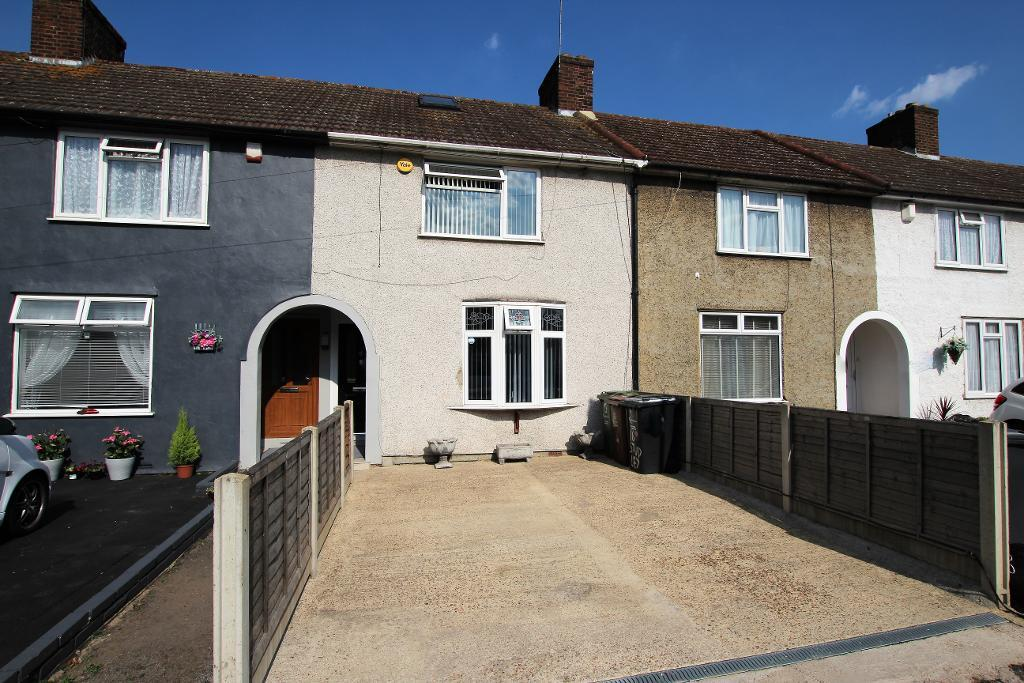 Studley Road, Dagenham, Essex, RM9 6BE