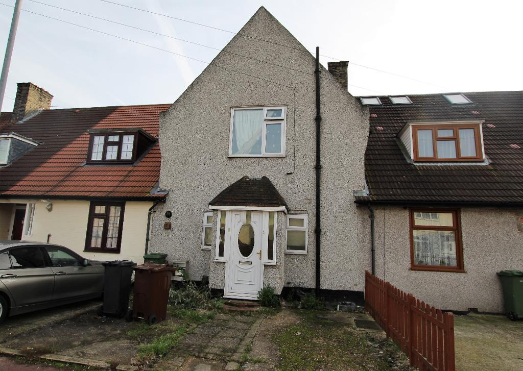 Downing Road, Dagenham, Essex, RM9 6LU