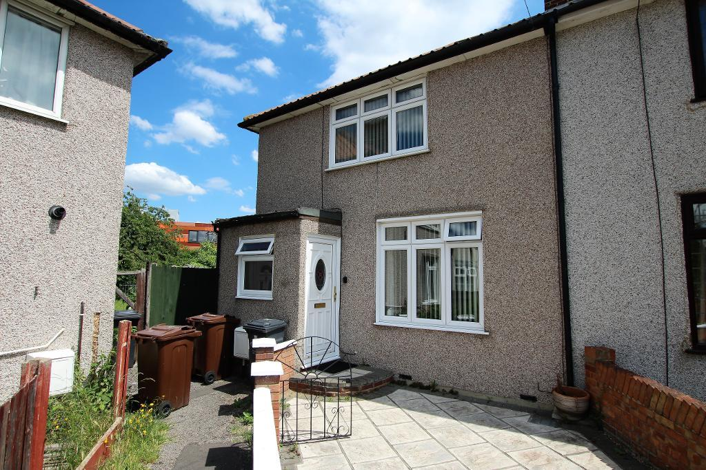 Shortcrofts Road, Dagenham, Essex, RM9 5PP